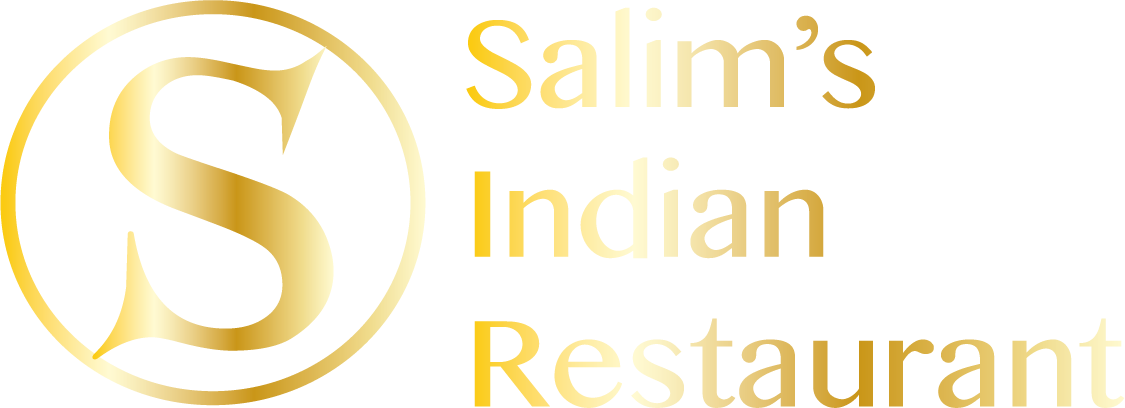 Salims Indian Restaurant